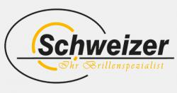 Optik Schweizer