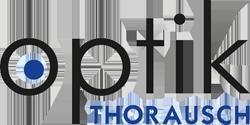 Optik Thorausch GmbH