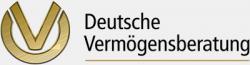 Deutsche Vermögensberatung Christian Dempf