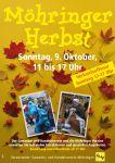 moehringer-herbst-2016-bf97bf01