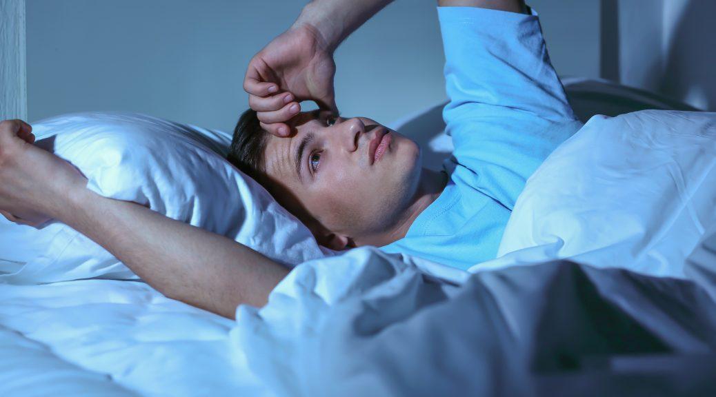 Verfahrensdokumentation - Raubt Ihnen der Gedanke an den Betriebsprüfer den Schlaf?